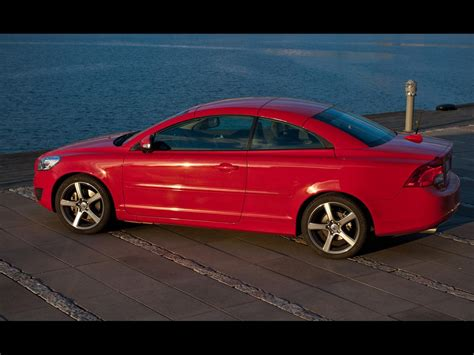 c70 car 2011 volvo c70 wallpapers by cars wallpapers net