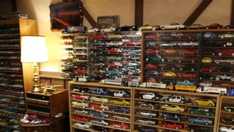 dennis car collection the and times of bruce gerencser one s journey