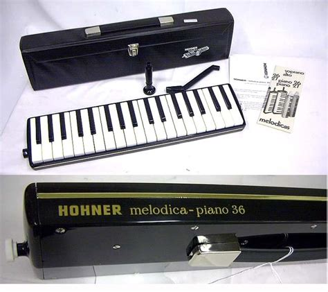 best melodica 17 best images about melodica on vintage note