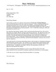 How To Write Covering Letter For Resume by How To Write A Cover Letter Resume Cover Letter