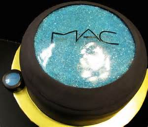 gt mac eye shadow cake janina cakes