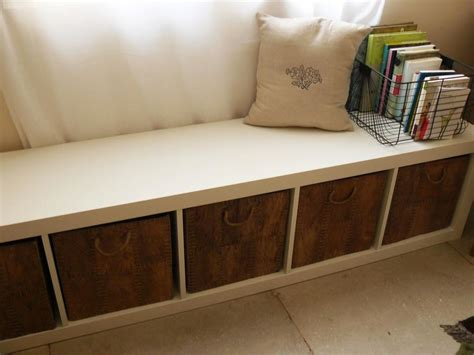 extra long storage bench wooden extra long storage bench home inspirations design