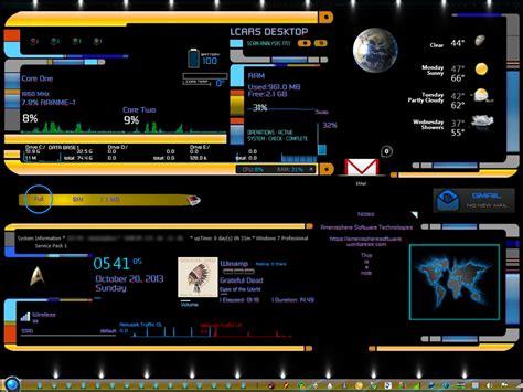 temperature theme download for pc rainmeter skins amerisphere software technologies