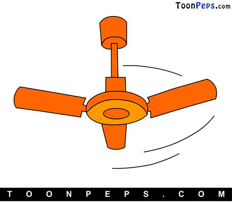 how do you put up a ceiling fan ceiling fan drawing lighting and ceiling fans