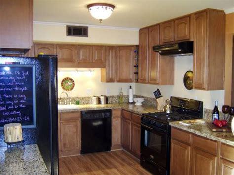 discount kitchen cabinets denver cheap kitchen cabinets denver discount kitchen cabinets