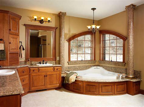 master bathroom designs with decoration amaza design