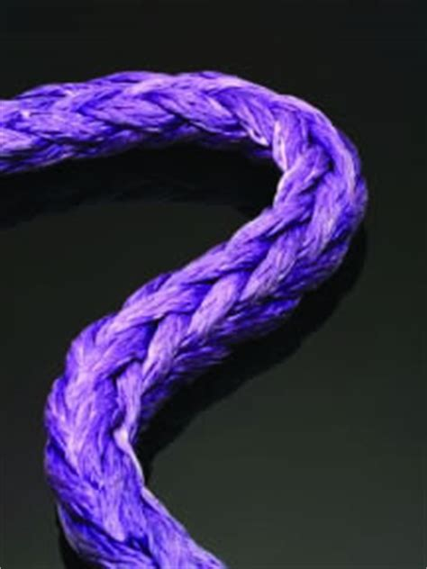 purple plasma rope rope inc