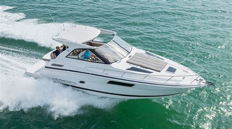 regal boats 33 xo price 35 sport coupe regal boats overview