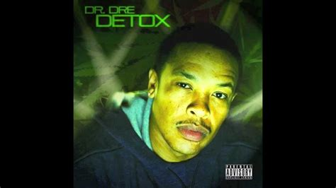 Kendrick Lamar Look Out For Detox Instrumental by Dr Dre X The X Eminem X Snoop Dogg X Kendrick Lamar