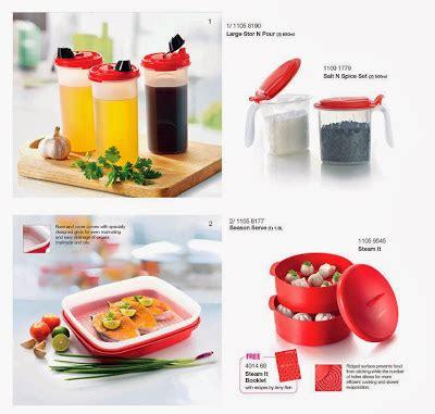 Harga Tempat Bumbu Dapur Tupperware produk tupperware malaysia murah i cara jadi agen dealer