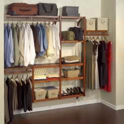 Closet Organizer Stores Storage The Most Affordable Diy Closet Organizer Easy