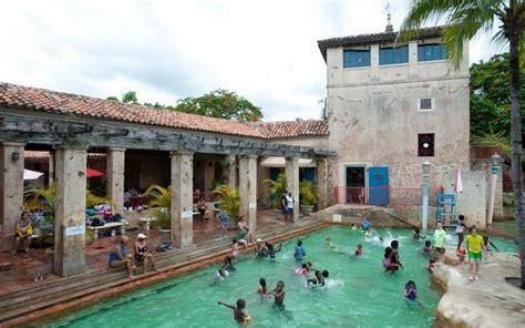 imagenes coral gables miami venetian pool to undergo renovations miami herald