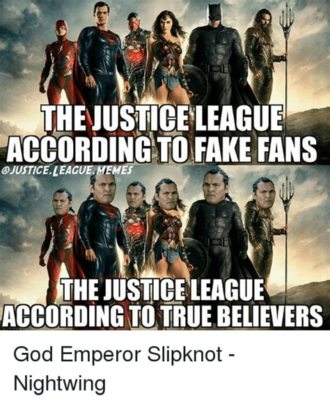 Justice League Memes - 25 best memes about justice league memes justice league
