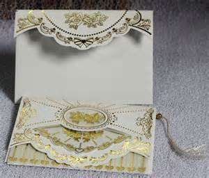 indian wedding cards south indian wedding cards so pretty invitations and greeting cards