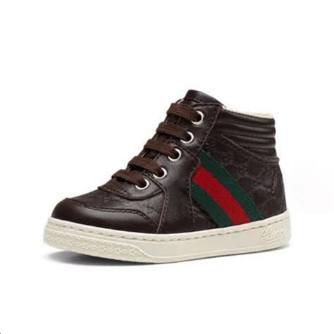 best sneaker website best sneaker websites 28 images gucci gucci baby gucci