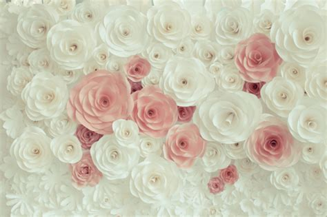 wallpaper flower baby aliexpress com buy baby backgrounds newborn props and