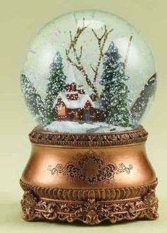 amazoncom church snow globes 1000 images about snow globe on snow globes home kitchens and snow globes