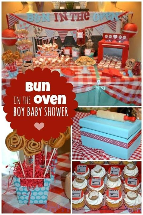 Unique Baby Boy Shower Themes by 34 Awesome Boy Baby Shower Themes Spaceships And Laser Beams