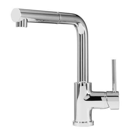 caple landis spray pull out spray kitchen tap