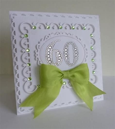 Handmade Birthday Invitation Card Ideas - the world s catalog of ideas