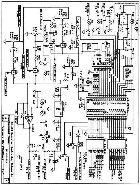 mcc wiring diagram ge mcc wiring diagram pics about space
