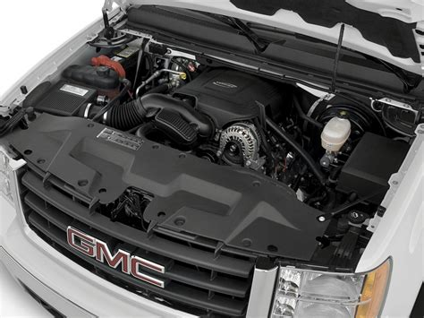 gmc sierra reviews  rating motor trend