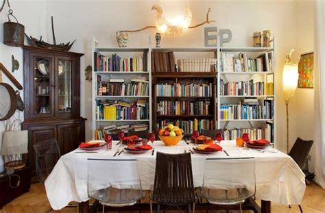 aprire un ristorante in casa aprire un ristorante in casa ministero contro home