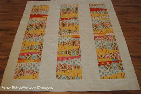 junior pattern cutter jobs london 1000 images about dresden plate quilts on pinterest