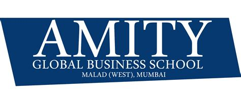Of Global Mba Review by Amity Global Business School Mumbai Reviews Address