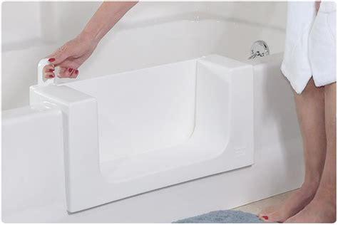 bathtub cutouts arizona therapeutic walk in tubs walk in tubs phoenix arizona