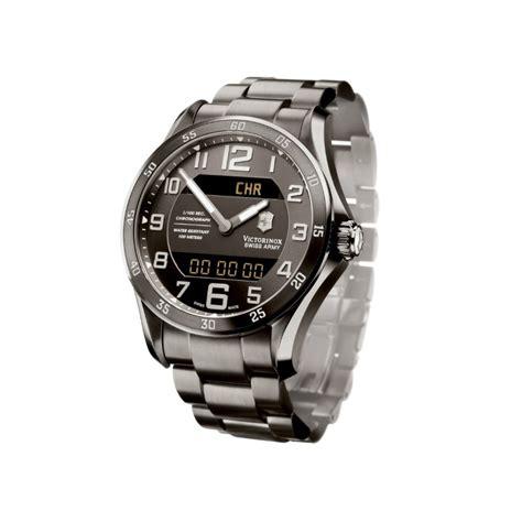 Swiss Army Victorinox victorinox swiss army chrono classic xls mt 241300