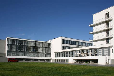 bau haus bauhaus designing buildings wiki