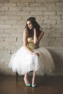 Tulle wedding dresses by ouma belle amp chic
