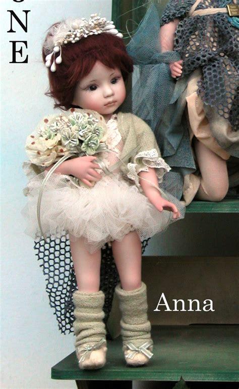 porcelain doll names bambole porcellana da collezione