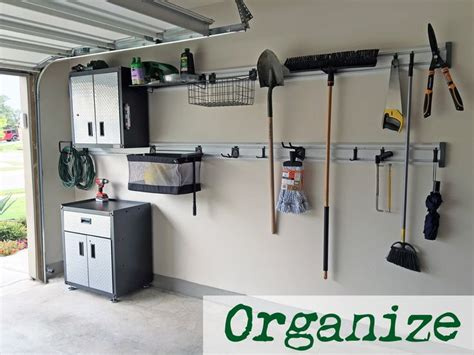gladiator cabinet installation instructions gladiator garage storage another great deal is this