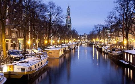 Jumbo Wall Murals new years day in amsterdam options and suggestions