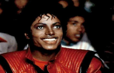 Michael Jackson Eating Popcorn Meme - these michael jackson gifs will make your day