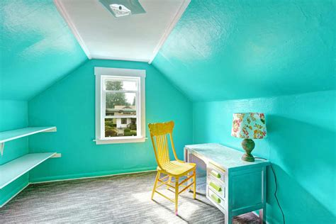 Light Turquoise Paint For Bedroom 10 Painting Ideas To Give Your Living Room New Diy Painting Tips