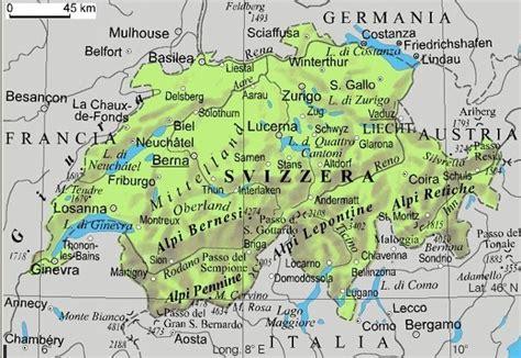 grand mappa geografica svizzera thinglink