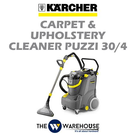 karcher upholstery cleaner karcher carpet upholstery cleaner puzzi 30 4 malaysia