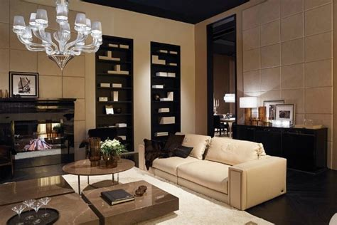 design showrooms in new york part i voce new luxury living showroom luxury topics luxury portal fashion style trends