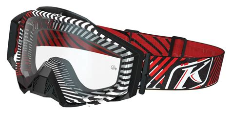 tinted goggles motocross 100 motocross goggles tinted fox racing 2016 mx