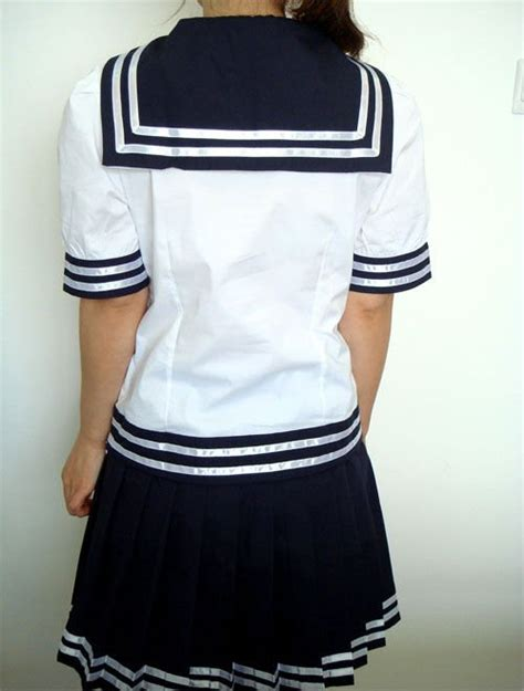 comfortable school uniforms comfortable and high quality kids uniform china mainland