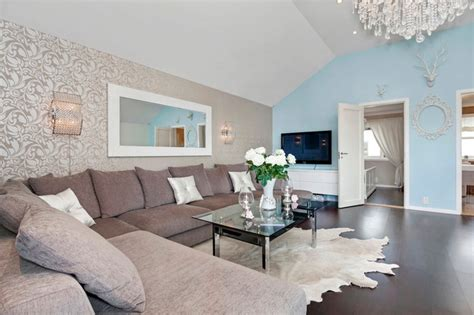 Living Room Ideas On A Low Budget My Low Budget Project