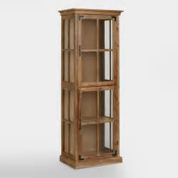 images of curio cabinets curio cabinet usa