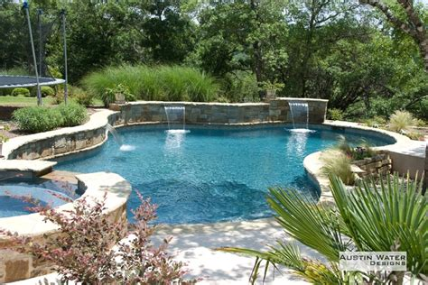 free form pool designs free form pool design all things outdoor pinterest