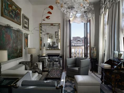 rubelli tende rubelli and donghia at the gritti palace