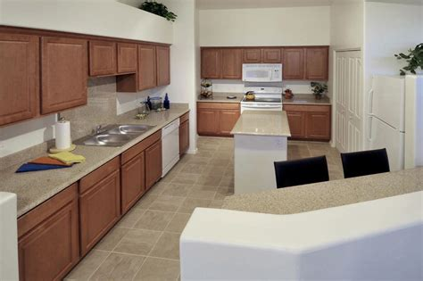 1 bedroom apartments in tucson 1 bedroom apartments in tucson az 1 bedroom apartments in
