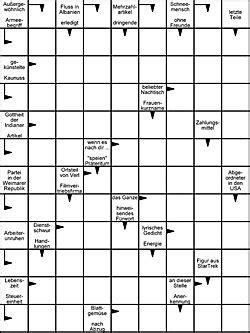 film quiz zum ausdrucken kreuzwortr 228 tsel kostenlos ausdrucken raetseldino de