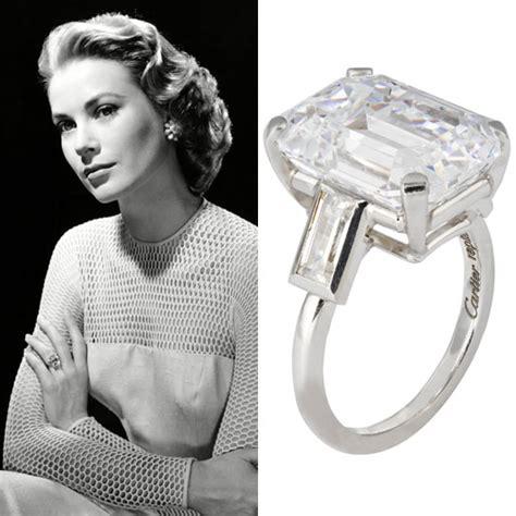 top 10 engagement rings